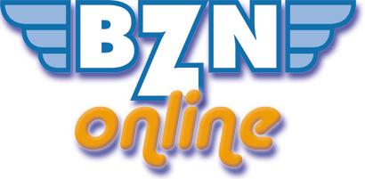 BZN Online